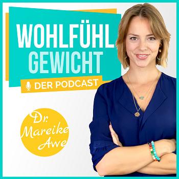 Wohlfühlgewicht Podcast